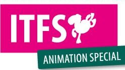 Grafik ITFS Animation Special