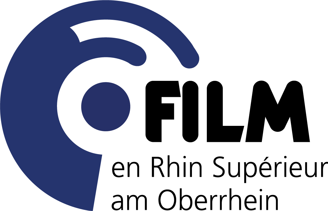 Logo Film am Oberrhein