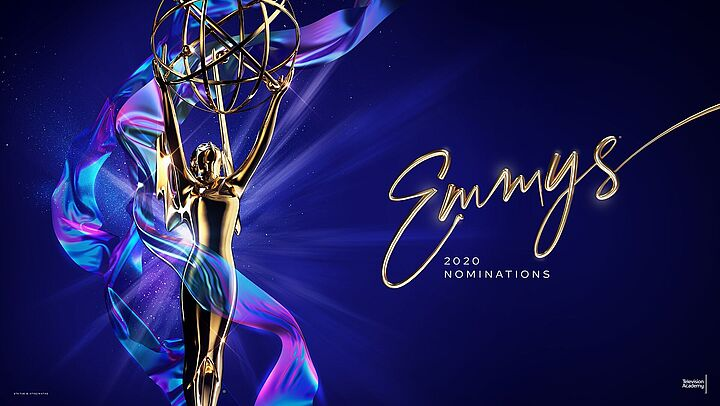 Emmy 2020 Nominations