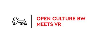 Open Culture BW meets VR