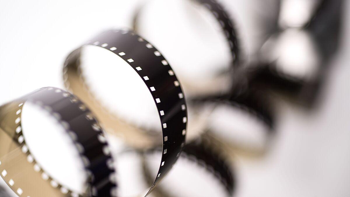 Kino Zeitz